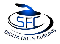 Sioux Falls Curling Club
