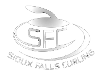 sfc logo darkbg