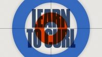 Learn to Curl - February 3